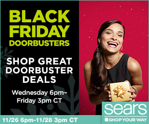 Offers,Sears.com
