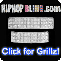 Shop over 4000 unique Hiphop jewelry products including grillz, watches, dogtags, pendants, rings, bracelets, Jesus pendants, micro pave earrings and more!