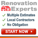 Get free estimates now.