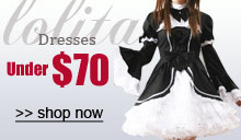 sweet lolita   dresses, gothic lolita dresses