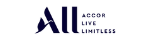 Hotels and other travel tools
