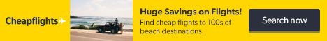 flight deals richmond