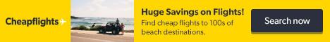 flight deals birmingham