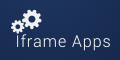 Iframe Apps