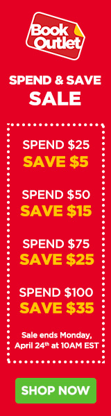 Spend and Save Sale
