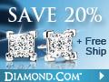 Diamond.com Hot Product