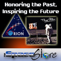 Honoring the Past, Inspiring the Future