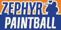 Zephyr Paintball - Your Source for Paintball Gear