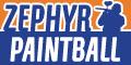 Zephyr Sports