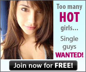 Join CupidsWand.com and meet someone special today