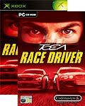 Pro Race Driver US link