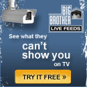 Watch Big Brother 12 on SuperPass. Can't see on TV