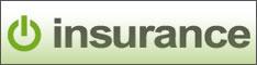 01insurance.com Home Page