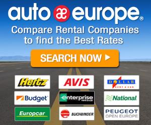Car Rental - Best Rates the best kept secret in the travel industry