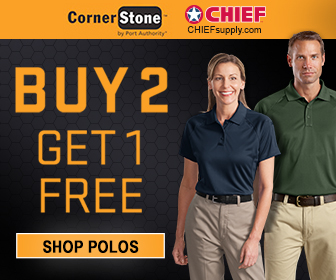 <link>Cornerstone apparel on sale @Chief</link>&#8221; border=&#8221;0&#8243;/></a></p> </div><!-- .entry-content -->  <footer class=