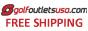 Bestellen Sie Ihre Golfartikel zum Sonderpreis und ohne Versandkosten - Free Shipping