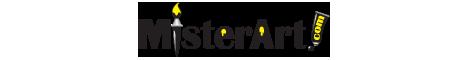 125x125 - Logo