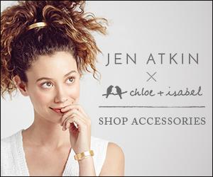 300x250 Jen Atkin