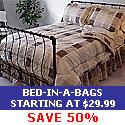 Save on home furnishings at Textileshop.com!