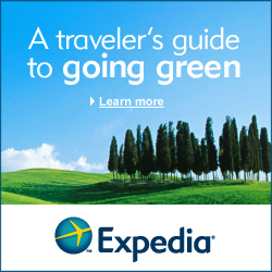 Expedia.com
