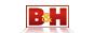 B&H Photo - Shop Great Consumer Electronics