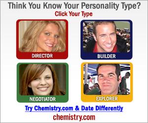 Chemistry.com Boy/Girl Personality Test 300x250