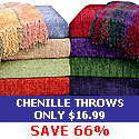 Save on home furnishings at Textileshop.com!