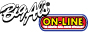 Big Al's Online Coupons