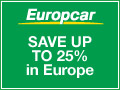 Europcar english 120x90 book online