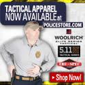 Tactical Apparel 125x125