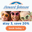 Howard Johnson Hotel, Hotels In Pittsfield, MA, Hotels In Lenox, MA, Hotels In Great Barrington, MA, Hotels In Lee, MA