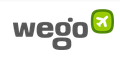 Wego Travel Search