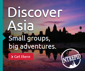 Discover Asia 300x250
