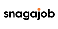 Search and apply for hourly jobs on SnagAJob.com