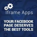 Best apps for Facebook business pages | Iframe Apps Facebook