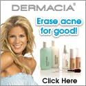 Fight Acne with Dermacia