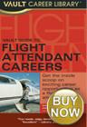 Visit Vault.com for more Career Guides!