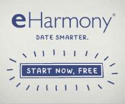 Best dating site eharmony