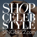 SINGER22 - Fashion Men's & Women's Online Clothing Store