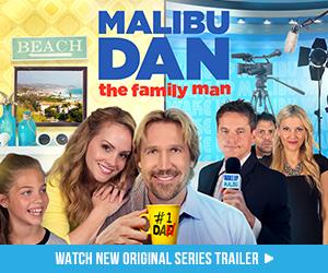 Malibu Dan