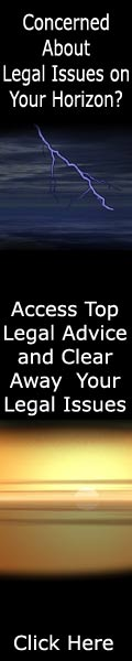 Legal Advice on ANY Situation!
