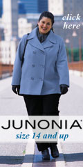 Junonia plus-size Activewear for Women