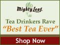 Go to mightyleaf.com now