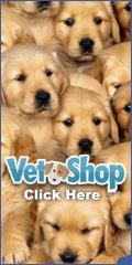 Livraison gratuite - Médicaments pour animaux de compagnie