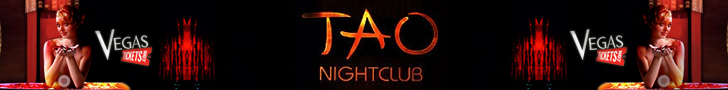 TAO Night Club LasVegas