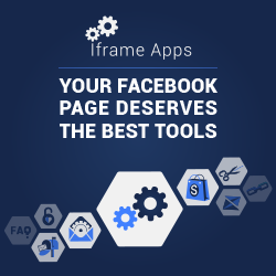 Amazing apps for Facebook business pages