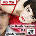 Top QualitySkin Care and Beauty Products. Buy Now
