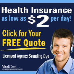 Health Insurance Made Easy