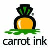 CarrotInk.com 100x100 logo