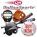 125x125 Baseball